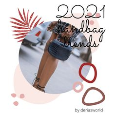 2021 spring/summer bag trends #bags #womenbags #springsummerbags #bagtrends #bagmania Summer Bags, Spring Summer, New Trends, Spin, Handbags, Shopping, Fashion, Moda, Totes