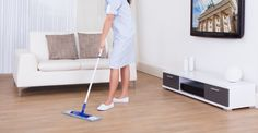 It is quite admirable that professional companies always try to provide outstanding cleaning services at an affordable budget. You can get cost effective services of experts in domestic cleaning, beside it, they also present a handsome discount on getting the maximum services.