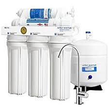 10 Best Countertop Water Filter Buying Guide Reverse Osmosis