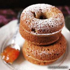 Stben slt mindenmentes fnk recept a blogon glutnmentes inzulinrezisztencia barthellip