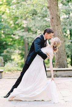 Ballet Wedding Inspiration with Intimate Romantic Detail - The White Wren Ballet Couple, Ballet Wedding, Wedding Ideias, Rustic Wedding Photography, Wedding Shoot, Wedding Blog, Wedding Advice, Wedding Reception, Wedding Planning