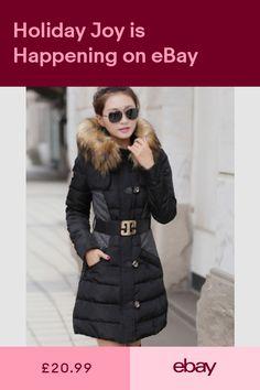 3054e8b83ae0 8 Best Cloths images