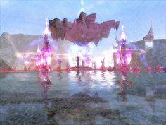 blood lake, Perfect World http://picture-virtualworld.blogspot.it/2013/07/blog-post_4.html