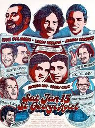 Resultado de imagen para cantantes de salsa caricaturas
