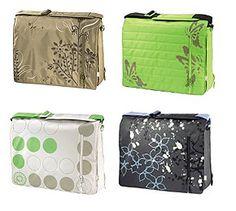 http://www.womens-laptop-bags.co.uk/images/hama-bags.jpg