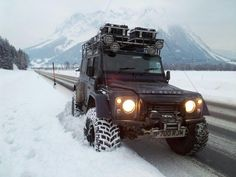 4x4, Offroader, Land Rover Defender 110, Expedition Vehicle, Camping, Four Wheel Drive, Range Rover, Land Cruiser, Jeeps