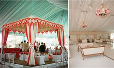 Seating arrangements wedding reception lounge areas 59 ideas for 2019 Classroom Seating Arrangements, Seating Arrangement Wedding, Seating Chart Wedding, Wedding Arrangements, Seating Charts, Reception Seating, Lounge Seating, Lounge Areas, Wedding Lounge