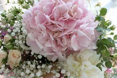 Les fleurs fraîches de Madame Juliette à Belleville #Paris http://www.pariscotejardin.fr/2016/11/les-fleurs-fraiches-de-madame-juliette-a-belleville/