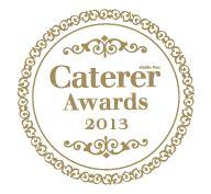 Calling restaurants, chefs, F peeps, consider nominating for annual Caterer Middle East Awards - deadline April 11.