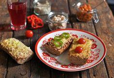 21 könnyű nyári szendvicskrém | NOSALTY – receptek képekkel
