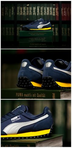 cfe75c86b30a8e 21 Best PUMA Sneakers 2017 images