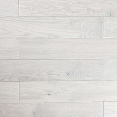 1000 ideas about parquet chene blanchi on pinterest wood floor tiles ch n - Parquet le roy merlin ...