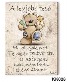 Mac, Teddy Bear, Animals, Thesis, Animales, Animaux, Teddy Bears, Animal, Animais