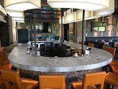 Concrete Countertops   Phoenix, AZ   Photo Gallery   The Concrete Network |  Design Crete | Pinterest | Concrete Countertops, Concrete Interiors And ...