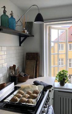 Home Interior, Interior And Exterior, Interior Design, Interior Colors, Interior Livingroom, 17 Kpop, Ideas Prácticas, Decor Ideas, Dream Apartment