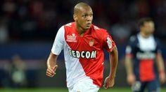 Kết quả bóng đá trực tuyển — Fabinho sắp trở thành bản hợp đồng tiếp theo của...