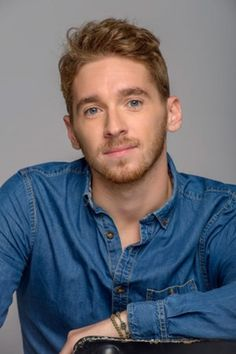 Nathan Trent (Nathanaele Koll) (April 4, 1992) Austrian singer, who represented his country at the Eurovision Song Contest of 2017.