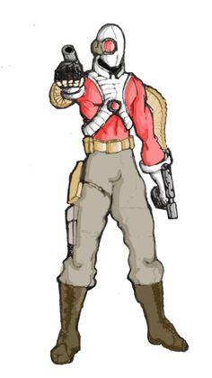 Deadshot Avengers Costumes, Deadshot, Captain America, Superhero, Fictional Characters, Fantasy Characters