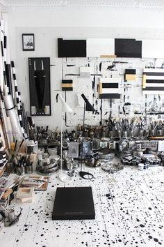 Tenka studio