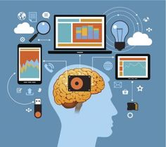 Brain training apps may help to improve cognitive functioning, but which one is right for you? We present five of the best ones available.