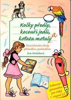 Praha, Comics, Learning, Comic Book, Comic Books, Comic, Comic Strips, Teaching, Graphic Novels