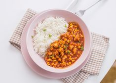 recepty z kuracich prs Chana Masala, Food And Drink, Healthy Recipes, Chicken, Ethnic Recipes, Fit, Food Ideas, Anna, Foods