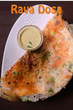 This is my mother's favorite dosa and mine too. If we go to any restaurant, the first thing we order is Ghee Roast, Paper Roast o...