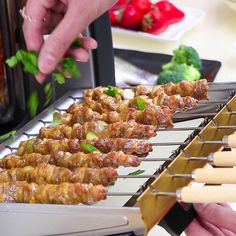 Household Smokeless Rotary Electric Barbecue Grill Electric Barbecue Grill, Skewers, Baking Pans, Grilling Recipes, Rotary, Tray Bakes, Baking Recipes, Household, Healthy