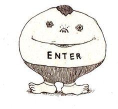 米津玄師 official site「REISSUE RECORDS」 Little Sister Gifts, Little Sisters, My Mood, Book Design, Diorama, Illustration Art, Snoopy, Teddy Bear, Japanese