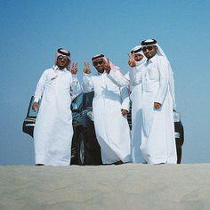 Który kraj arabski ma najwięcej mieszkańców? Egipt! Mający 90 milionów mieszkańców Egipt jest zdecydowanie najludniejszym krajem arabskim. Populacja Algierii to 38 milionów, Iraku - 35 milionów, Sudanu - 35 milionów, a Maroka 32 miliony. Arabię Saudyjską zamieszkuje 31 milionów osób.