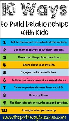 Raising children made easy with excellent parenting advice. Use these 25 strong parenting tips to improve toddlers who are happy and brilliant. Kid development and teaching your child at home to be brilliant. Raise kids with positive parenting Coping Skills, Social Skills, Kids And Parenting, Parenting Hacks, Peaceful Parenting, Gentle Parenting, Positive Parenting Solutions, Parenting Classes, Parenting Styles