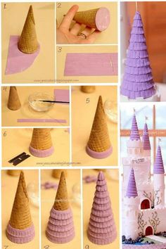 Hamky - Mnamky shared by Petra. K on We Heart It - Hamky – Mnamky shared by Petra. K on We Heart It imagen descubierto por Petra. Descubre (¡y guarda!) tus propias imágenes y videos en We Heart It Disney Princess Birthday Cakes, Castle Birthday Cakes, Rapunzel Birthday Party, 4th Birthday Cakes, Frozen Birthday, Princess Cakes, Princess Sophia Cake, Fairy Castle Cake, Disney Castle Cake