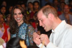 Duchess of Cambridge Kate Middleton revealed her weight loss secret after giving brith to Prince George and Princess Charlotte.