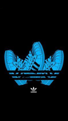 99 Best JRMS :: Adidas images in 2018   Sneaker art, Adidas