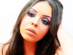 Rayra Vitória MakeUp <3  www.rayravitoria.com  @rayravos