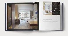 Coffee Table Book Design, Coffee Table Books, Editorial Design, Oversized Mirror, Furniture, Google Search, Home Decor, Decoration Home, Room Decor