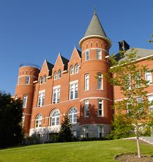 St Anselm Campus Map.131 Best Campus Architecture Images College Campus Colleges