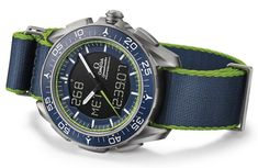 Omega-Speedmaster-Skywalker-X-33 Solar-Impulse-Limited-Edition-blue-green-1