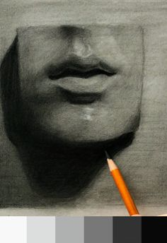 Portrait, Artwork, Work Of Art, Headshot Photography, Men Portrait, Portrait Paintings, Portraits, Head Shots