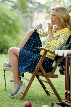 Shop Women's Skirts from Lands' End today. Browse our collection of lasting quality women's pencil skirts, a-line skirts, skorts and more. Grand Tour, Bonheur Simple, Grill N Chill, Summer Barbeque, Perfect English, Small Town Girl, Long Skirts For Women, Maxi Styles, Winter Skirt