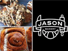 Les 5 meilleurs croissants du Cap - Rhino Africa Blog Croissants, Rhino Africa, Le Cap, Cape Town, Bakery, Muffin, Breakfast, Blog, Drizzle Cake