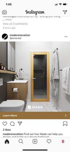 Bathroom Renovations, Bathroom Lighting, Mirror, Furniture, Home Decor, Bathroom Light Fittings, Bathroom Vanity Lighting, Decoration Home, Room Decor