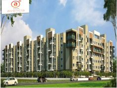 """Gagan Avencia launch new outstanding project in Kharadi Pune.Kharadi""""https://gaganavencia.upcomingestate.com/"""" is a well planned location has lots of constructions and a popular IT destination in Pune with many residential as well as commercial developments. Gagan Avencia boasts of modern construction amenities."""