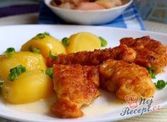 No Salt Recipes, Tandoori Chicken, Food And Drink, Turkey, Treats, Ethnic Recipes, Fine Dining, Sweet Like Candy, Goodies