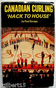 "Canadian Curling ""Hack to House"""