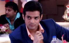 karan patel - Google Search Karan Patel, Tv Actors, Fan, Google Search, Hand Fan, Fans