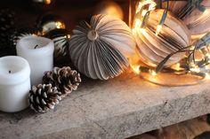 April and the Bear Festival Decorations, Table Decorations, Festive, Cheer, Easy Diy, Blog, Christmas, Home Decor, Xmas