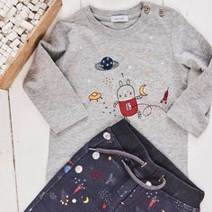 35a5175c1 30 great Mama et Moi images | Baby, Baby boy style, Baby design
