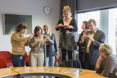 """Smartphone fotografie. Boek bij ons een workshop """"fotograferen met je smartphone"""" Leuk voor je team, relaties, klanten of school."""