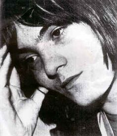 Steve Marriott (1947 - 1991) Member of the band Small Faces, lead singer with the British group Humble Pie, died in a fire that consumed his home in England